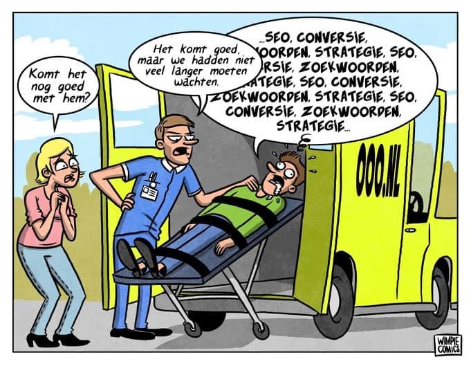 Cartoonn 000