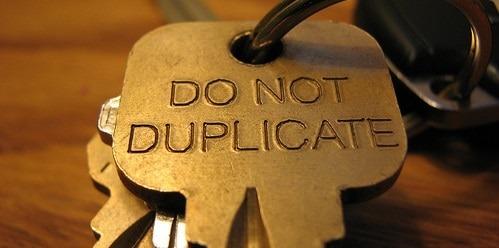 duplicate-content