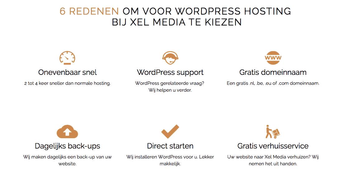 WordPress_hosting_op_steroïden