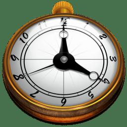 Tijd indelen