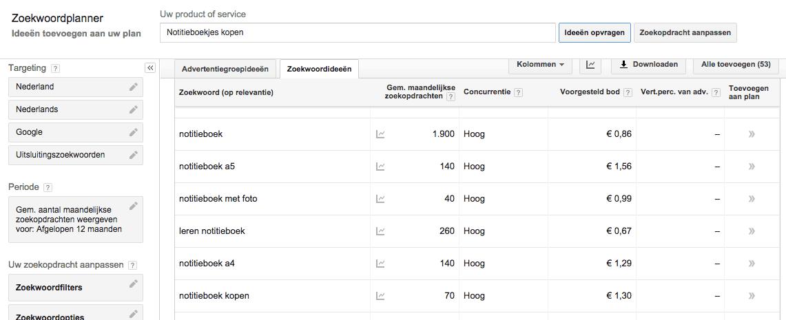Zoekwoordplanner__Google_AdWords
