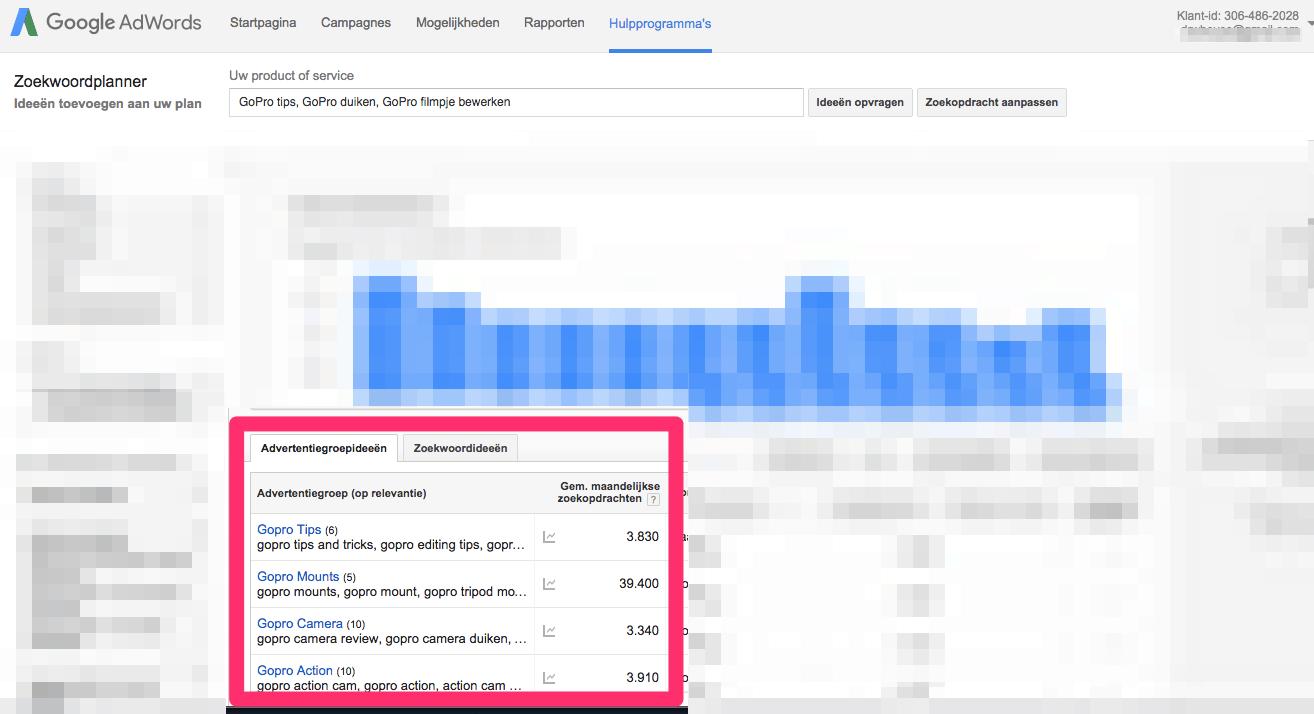 Zoekwoordplanner__Google_AdWords_2