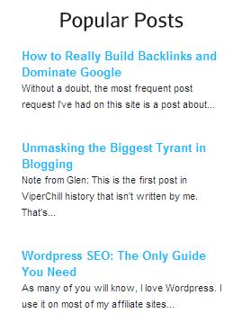 Meest gelezen artikelen