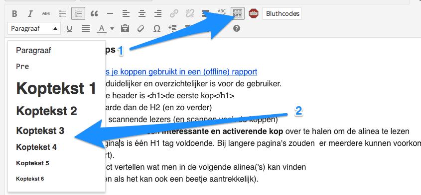 Koppen_maken_in_WordPress