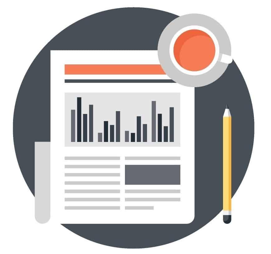 Content maken met WordPress
