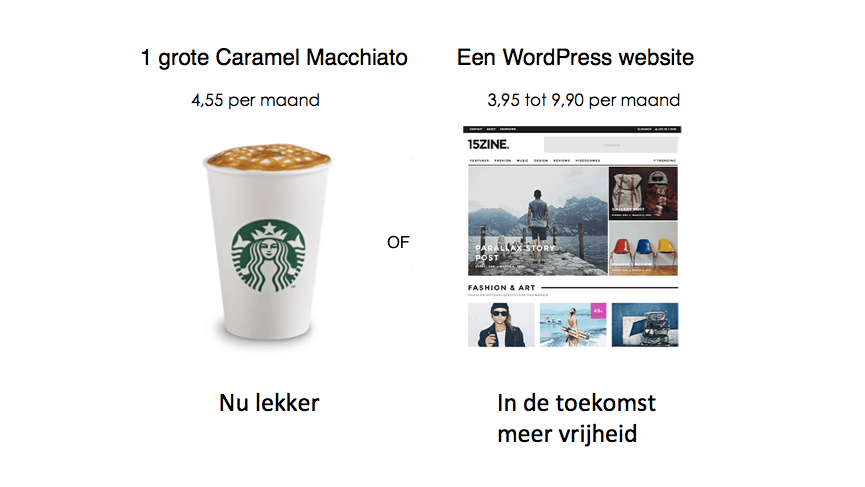 Wel_of_geen_eigen_website