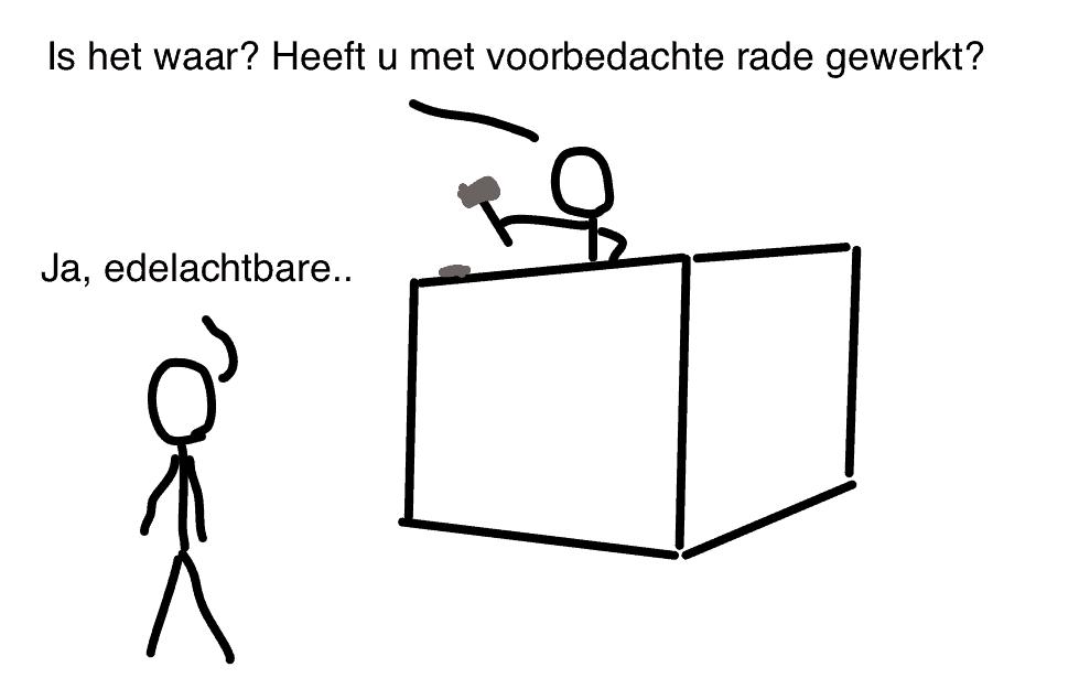 Werk_aan_de_winkel