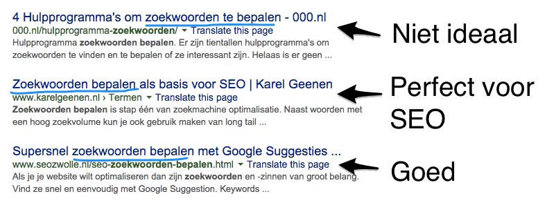 zoekwoorden_bepalen_-_Google_Search