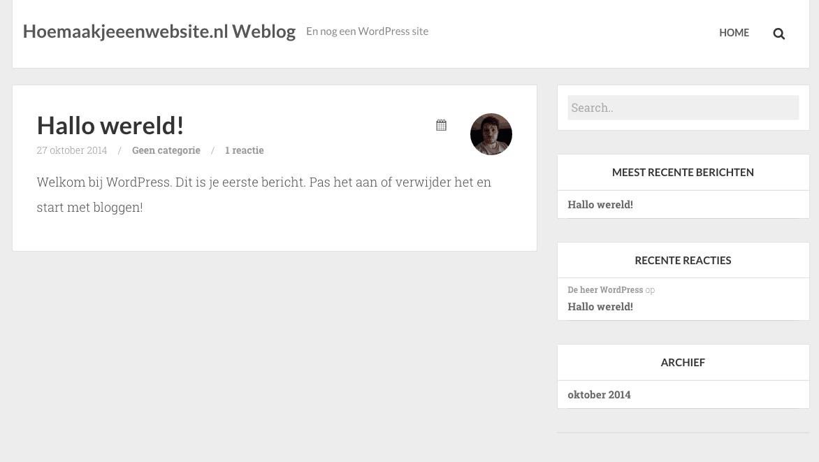 Eerste_versie_Weblog