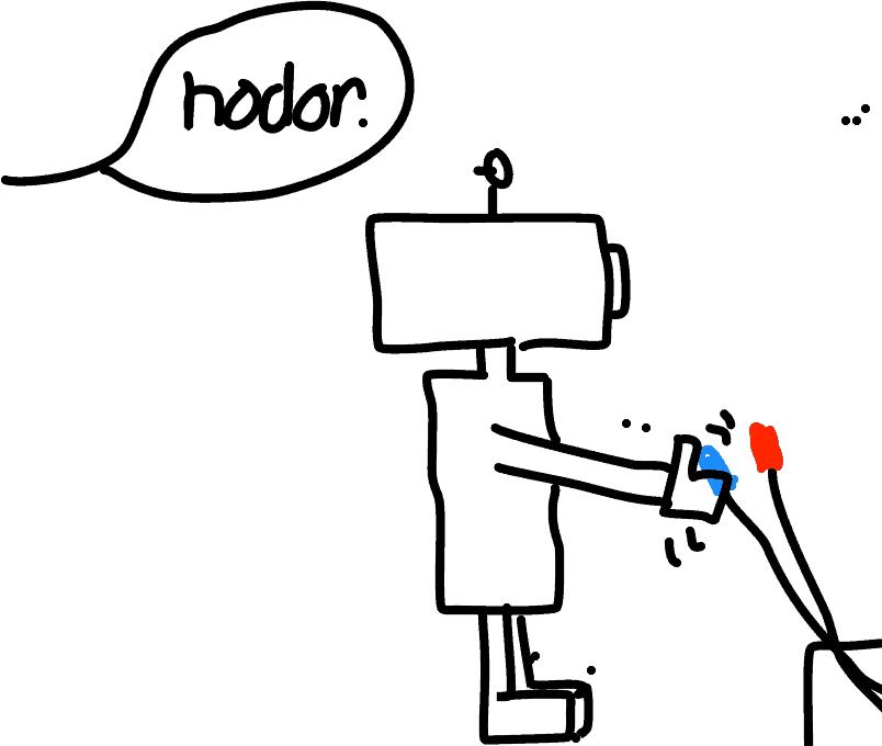 Mr__Roboto_2