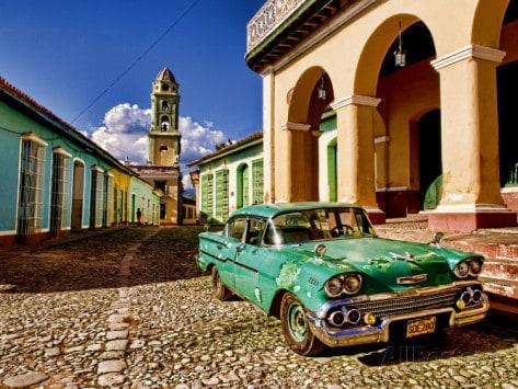 bill-bachmann-old-worn-1958-classic-chevy-trinidad-cuba