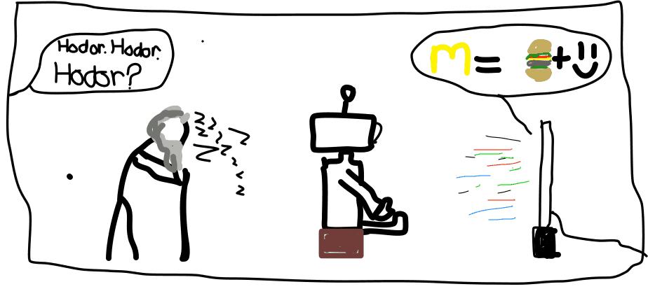 Beinvloeden_3