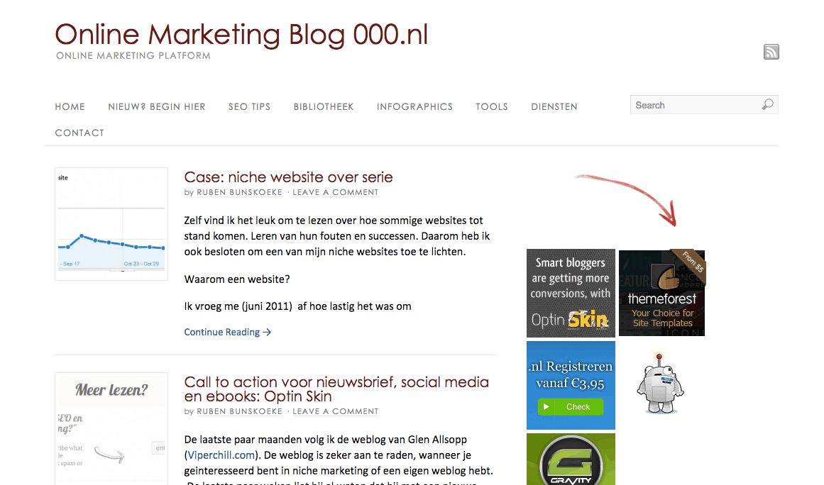 Online_Marketing_Blog_000_nl_-