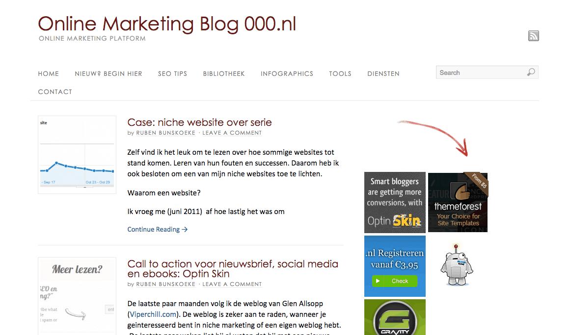 Online_Marketing_Blog_000_nl_-
