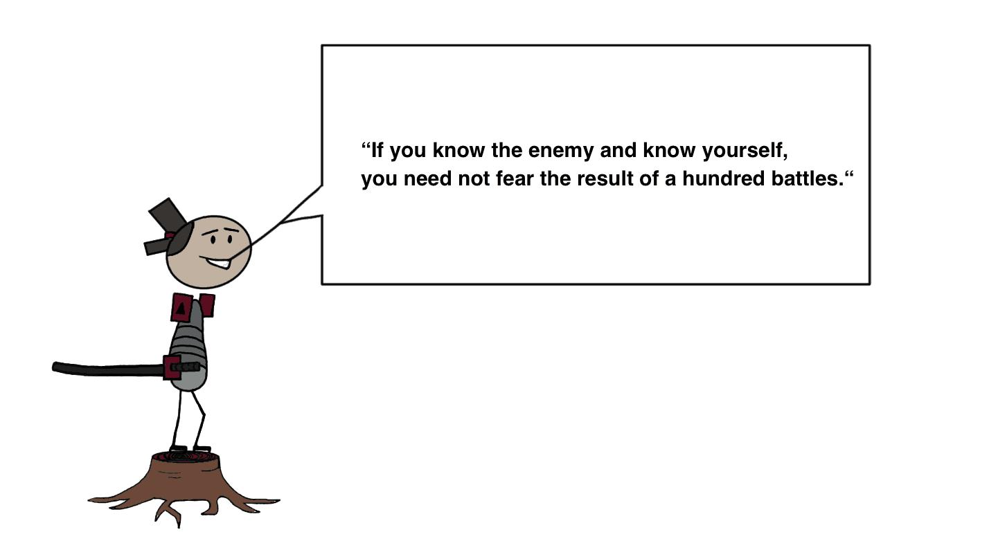 Sun Tzu4
