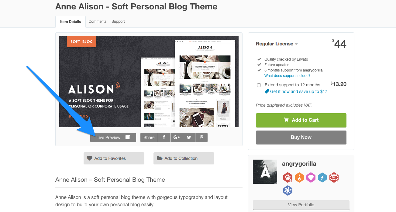Anne_Alison_-_Soft_Personal_Blog_Theme_by_angrygorilla___ThemeForest_🔊