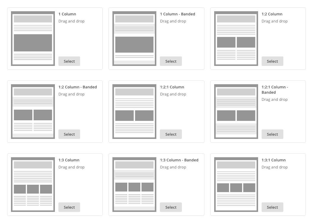 Create_Template___MailChimp