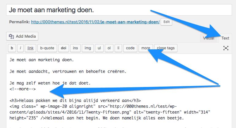 edit_post__de_volgende_stap_-_wordpress