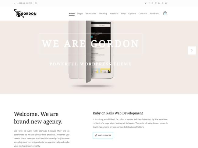 GORDON_-_Smart_Multi-Purpose_WordPress_Theme_Preview_-_ThemeForest