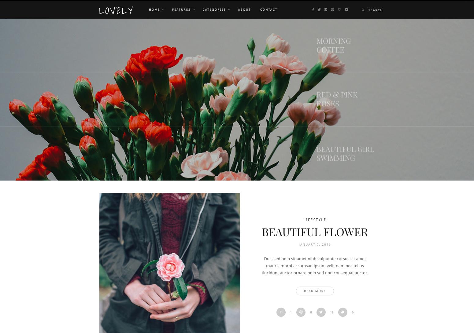 Lovely_-_Elegant___Simple_Blog_Theme_Preview_-_ThemeForest_🔊