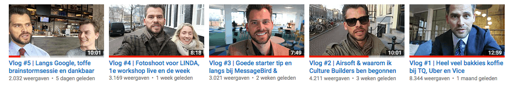 Jorg Ruis   YouTube