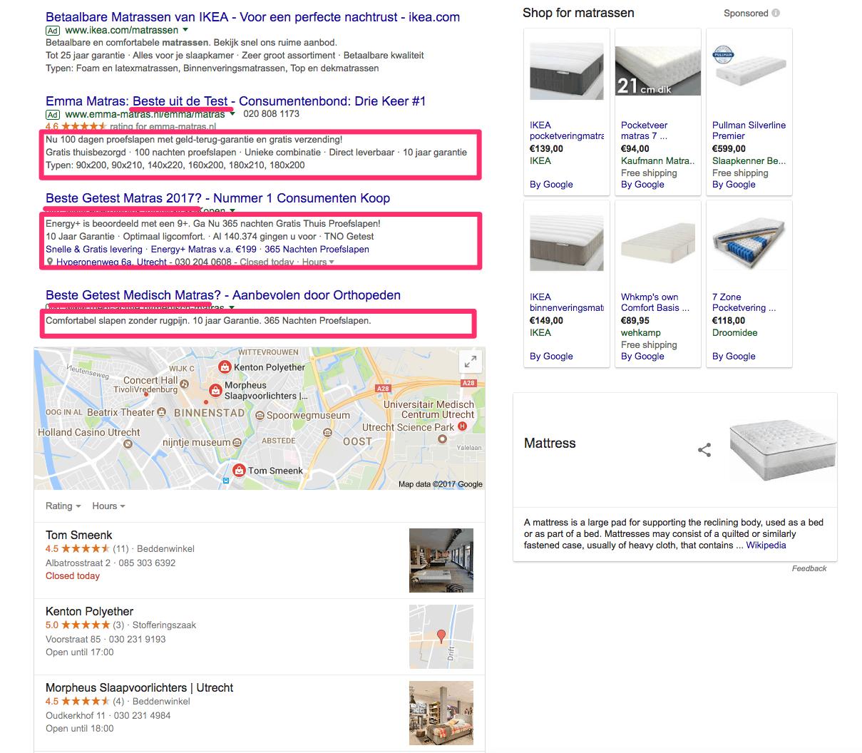 matrassen   Google Search
