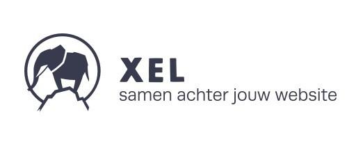 xel linkedin  avatar slogan 1